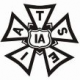 Latest Letter from IATSE Pres. Matthew Loeb and More Updates