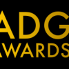 Art Directors Guild Announces Nominations for 25th Annual Awards