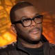 Back to Work: Tyler Perry Studios Comes out of Its Quarantine Bubble