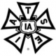 Latest IATSE Contract Update – Waiting for AMPTP Counter Proposal