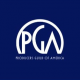Producers Guild Announces Nominees for 32nd Annual PGA Awards