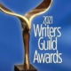 Over the Weekend 3/22/21: <em>Conners</em> Pays Tribute to Late Crew Member, WGA Awards and More News