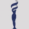 Nominations for the 23rd Annual Costume Designers Guild Awards Announced