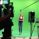 Pace Pictures Uses Virtual Production for Sean McGinly Indie <em>Match</em>
