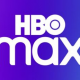 End of Week Production Notes 12/4/20: Warner Media Triples Down on HBO Max, Possible In-Person Oscars and More News