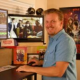 Los Angeles Post Production Group Hosts Editing Webinar with Kevin D. Ross, ACE