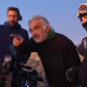 DIRECTOR SERIES: Paul Greengrass Goes West(ern) for <em>News of the World</em>