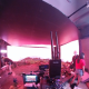 Filmmakers Embrace the New Wave of Virtual Production