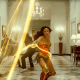 REVIEW: <em>Wonder Woman 1984</em> – A Less Wonderful Sequel Lost In Time