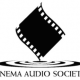 Cinema Audio Society Announces Nominations for the 57th Annual CAS Awards