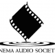 Cinema Audio Society Announces CAS Student Recognition Award Finalists