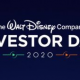End of Week Production Notes 12/11/20: Walt Disney Announces Upcoming Plans, HBO Max Backlash and More News