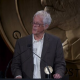 Filmmaker and Former DGA President Michael Apted Dead at 79