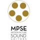 MPSE Elects New Board Members with Steve Urban as New VP