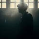 Over the Weekend 1/19/21: <em>Peaky Blinders</em> Ends, Ethan Hawke Joins the MCU and More News