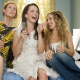 Over the Weekend 1/11/20: HBO Max <em>Sex and the City</em> Revival, Sex Pistols Mini-Series and More News