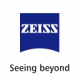 SOC Teams with Zeiss for Webinar about Large Format Cinematography