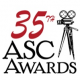American Society of Cinematographers Announces 35th Annual ASC Awards Nominees
