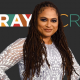 Filmmaker Ava Duvernay Launches ARRAY Crew to Assist with Diversity, Inclusion On Set