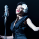 Review: Andra Day's Powerful, Passionate Performance Lifts <em>The United States v. Billie Holiday</em>