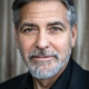 Cinema Audio Society Giving Its Annual Filmmaker Award to George Clooney