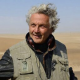 Motion Picture Sound Editors Will Honor George Miller with Filmmaker Award