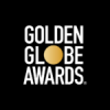 Over the Weekend 3/1/21: The Golden Globes! A New Superman! and More Industry News