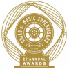 Guild of Music Supervisors Announces 11th Annual Award Nominees