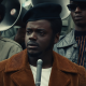 REVIEW: <em>Judas and the Black Messiah</em> Signifies a Major Turn for Daniel Kaluuya and Director Shaka King