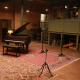 <em>Ma Rainey's Black Bottom</em> Production Designer Mark Ricker on Constructing a Split-Level Recording Studio