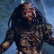 Over the Weekend 2/15/21: <em>Predator 5</em> Start Date, <em>Zack Snyder's Justice League</em> Trailer and More News