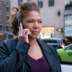 End of Week Production Notes 2/12/21: <em>The Equalizer</em> Paused, Sorkin Gets His Mertzes and More News