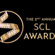 Society of Composers & Lyricists Announce Winners of 2nd Annual Awards