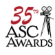 American Society of Cinematographers Announces Student Heritage Awards Winners