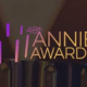 Nominations for the 48th Annual Annie Awards Have Been Announced