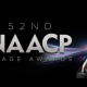 Over the Weekend 3/29/21: NAACP Image Awards Handed Out, <em>Godzilla vs. Kong</em> Rules Overseas and More News