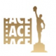 The 71st Annual ACE Eddie Nominations Have Been Announced