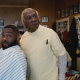 The Remarkable <em>Coming 2 America</em> Make-Up Team Revives Classic Eddie Murphy Characters