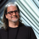 Glenn Weiss Returns to Direct the 93rd Oscars for Sixth Time