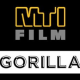 Gorilla Group Chooses Big Pic Media's MTI Film Cortex for New 4K HDR Mastering Suite