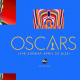 And the 93rd Academy Award Nominations Are…