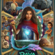 REVIEW: <em>Raya and the Last Dragon</em> Offers Authentic Asian Representation