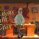 Animation Spotlight: Aron Fromm Re-Animates Stan Lee for <em>Sessions with Stan</em>