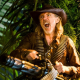 Pace Pictures Puts the Finishing Touches on <em>Tremors: Shrieker Island</em>