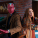 <em>WandaVision</em> Sound Mixer Chris Giles on the Challenges of the Emmy-Nominated Marvel Series