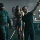 REVIEW: Zack Snyder's Justice League is Definitely More, So Does That Make It Better?