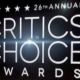 Below the Line Press Interviews from the Critics Choice Awards