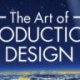 ADG and SDSA Team with American Cinemateque for 15th Annual Art of Production Design Oscar Panel