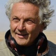 MPSE Previews George Miller's Filmmaker Award at the 68th Annual Golden Reel Awards