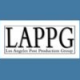LAPPG Offers Volumetric Technology Panel with VFA